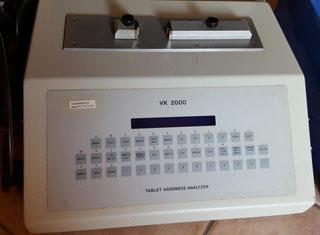 Vankel VK 2000 P70224039