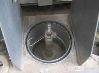 Volkmann VTS07 P70228055
