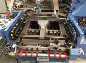 MBO K800.2/6 S-KTL folding machine
