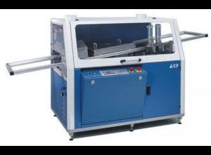 AIM ATF 23 Wave soldering machine
