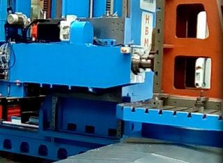 HBMT 130 CNC P70228121