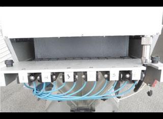 Swiftpack 12 LANE P70301016