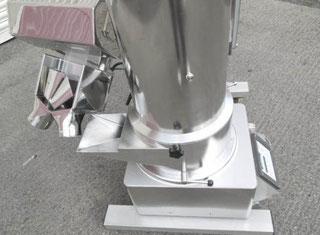Kraemer C810 P70301019