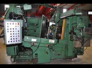 Gleason 666 G-Plete Zahnrad-Wälzstoßmaschine