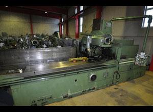 Danobat RT 2500 S5 110-R Плоскошлифовальный станок