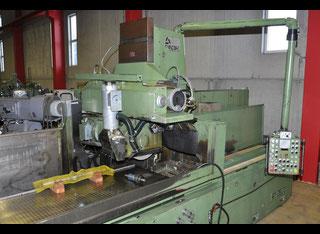 Danobat RT 2500 S5 110-R P70301076