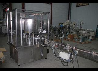 Farmomac F550 P70301198
