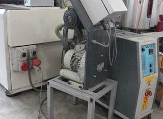 Battenfeld HM 110/350 - 210 L P70301212