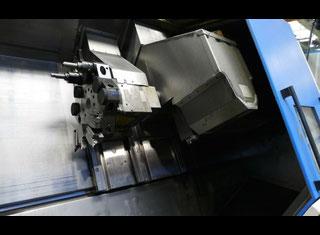 Wfl Voest Alpine MILLTURN M50 P70302058