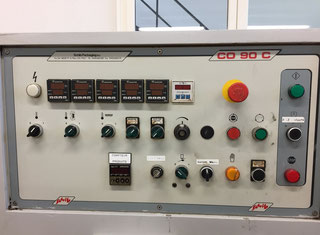 Schib Packaging CO 90 C P70302131