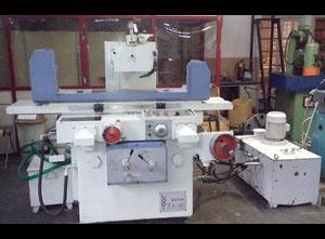 Lodi MICROSTATIC 60-30 Flachschleifmaschine