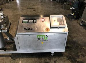 Stephan UM HC44 Rührgerät