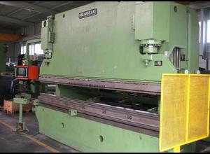 MENGELE H 160-3 Abkantpresse CNC/NC