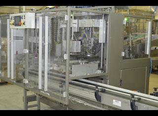 Tecno Pack FC-560-D P70306014