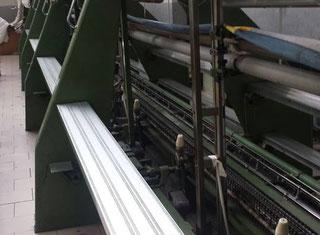 Comerio - Metalmeccanica - P70306034