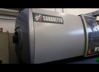 Sandretto Serie HP 320/1780 P70307081