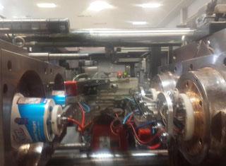 Enelkon Robomaxi P70307132