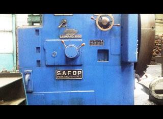 Safop 3000 P70307143