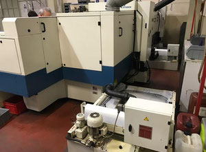 Studer S 33 Cylindrical centreless grinding machine