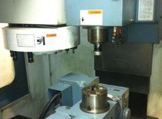 Arix V450 P70308030