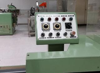 Cam-Gnudi KA P70308044