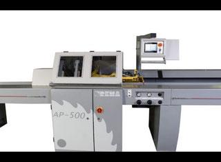 Rema AP-500 P70308056