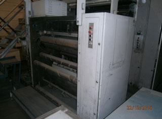 MEG DME 45-S P70308152