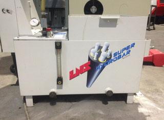 LNS SUPER HYDROBAR 6,26 HS 4-4 P70308162
