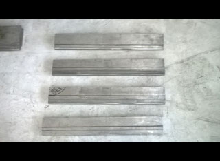 Bystronic Beyeler PR 150 IPC x 3100 P70309082