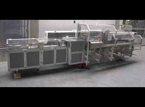IMA A 94 Horizontale Kartoniermaschine