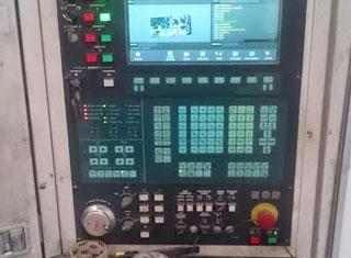 Mazak Super Turbo - X48 P70310104
