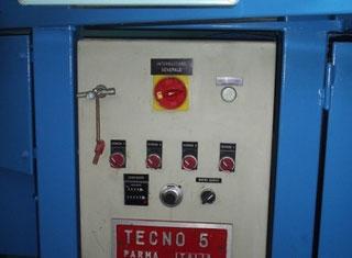 Tecno5 RC4150 P70310117
