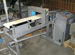 Detector de metales Loma 7000 Series