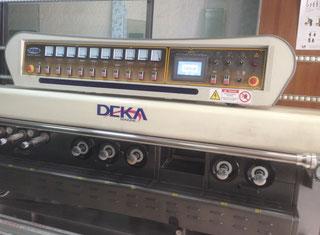 Deka - P70313014