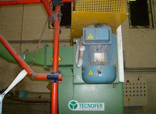 Tecnofer - P70314102