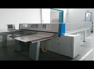 Mayer PS 80 Panel saw