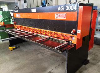 Schiavi AG 3004 P70314182