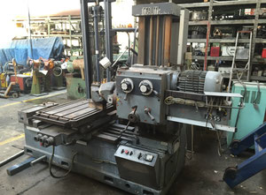 Ceruti MODELLO AB 55 Table type boring machine