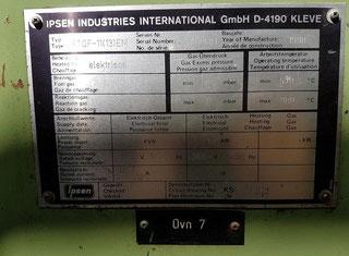 Ipsen EM RTQF-11 (13) P70315010