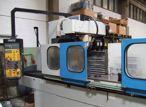 Favretto MA 100 Surface grinding machine