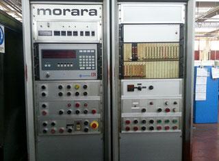 Morara INTERMATIC 2T P70315154