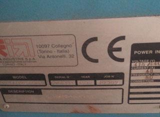 Prima PLATINO 2200 P70318033