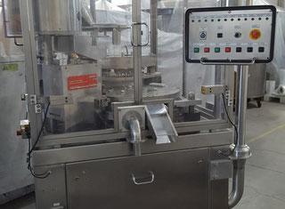 Bosch GKF 1200 P70320029