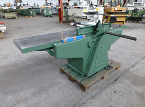 GUILLIET CIU Planing machine