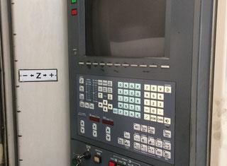 Mazak FH-480 P70323092