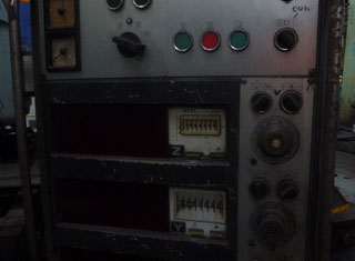 Skoda WD 160 P70324088