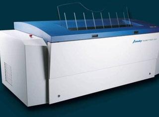 Amsky T432 P70328051