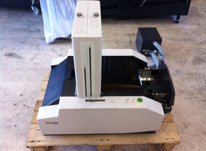 Horizon folding machine PF-P 330
