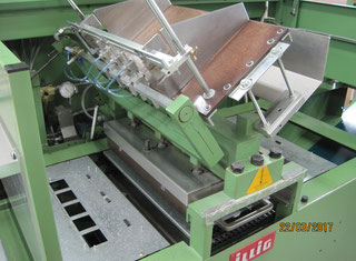 Illig HSA 50 RD P70328079