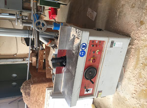 Comeva TF110 Wood lathe